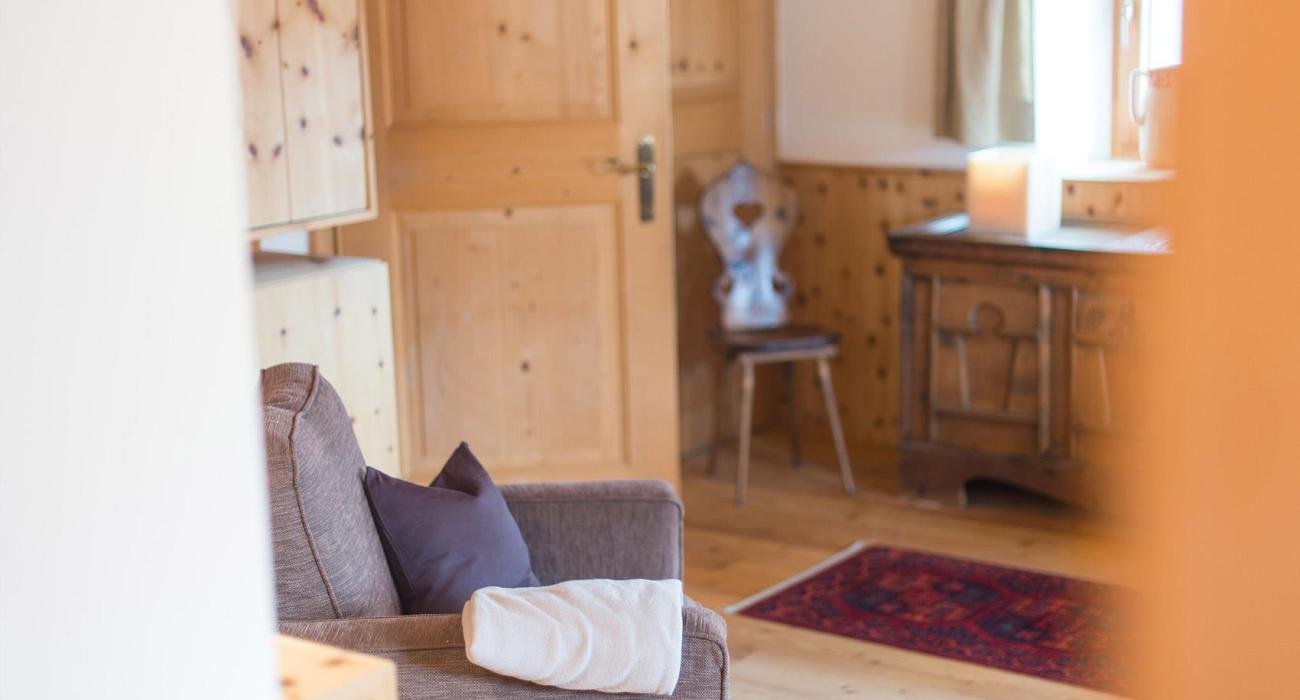 die gastgeberfamilie hei t sie in aschbach bei algund herzlich willkommen. Black Bedroom Furniture Sets. Home Design Ideas